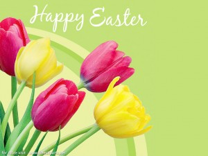 free-easter-clip-art