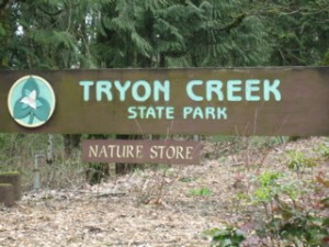 tryon-sign1