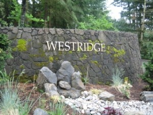 westridge-sign1
